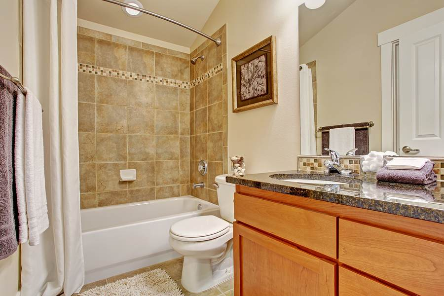 bathroom remodeling near me in wichita, ks
